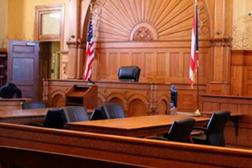 la habra licensed attorneys
